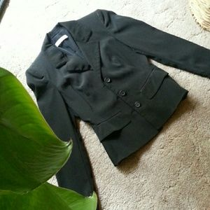 Authentic prada blazer